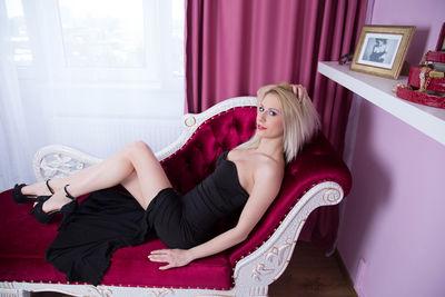 Xo Saskia Xo - Escort Girl