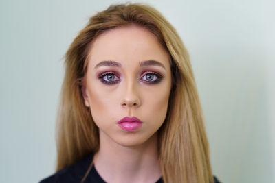 Valeria Skarlet - Escort Girl