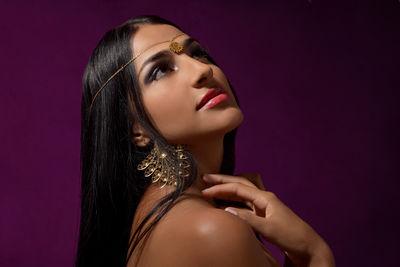 Yerena - Escort Girl
