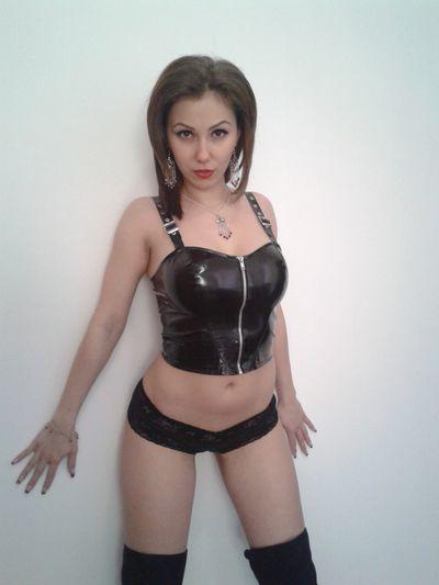 Your Kinky Girl - Escort Girl