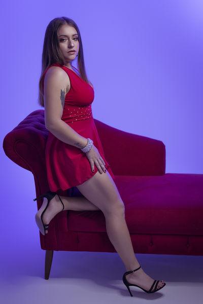 Zaragibson - Escort Girl