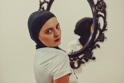 Zeira Siera - Escort Girl