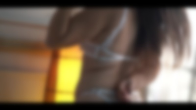 Zoe Coleman - Escort Girl