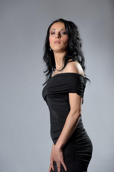 Kelsey Rymes - Escort Girl