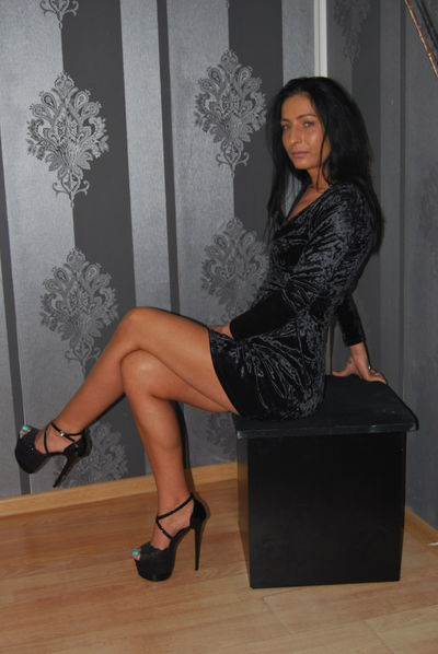 goodloverforyou - Escort Girl