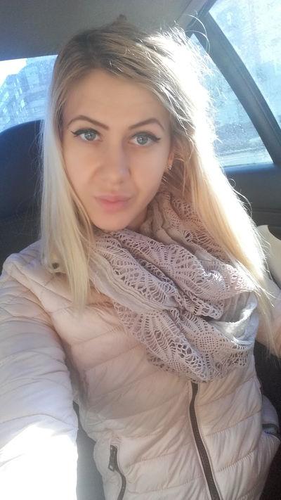 jasminetheone - Escort Girl