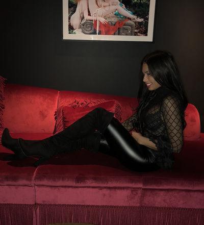 lola Brizo - Escort Girl