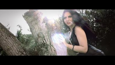 karinajuice - Escort Girl