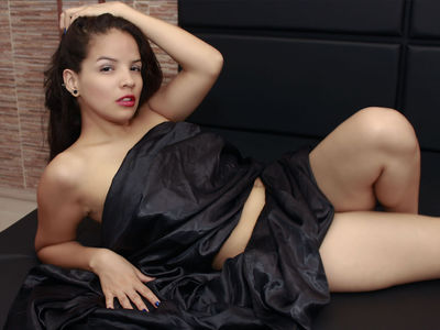 kasia Hunt - Escort Girl