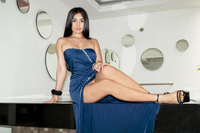 larabendree - Escort Girl