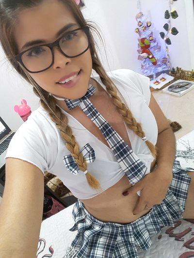 Nikita Banx - Escort Girl