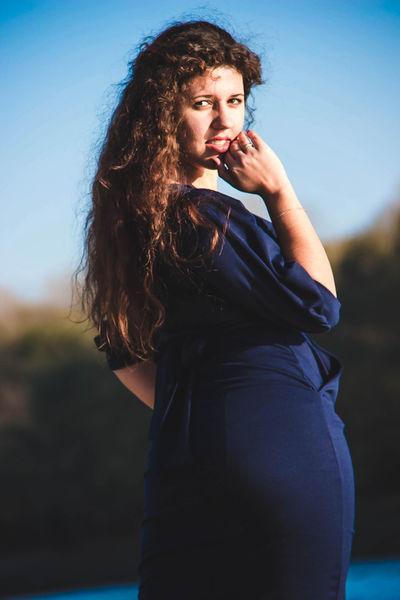 lenuly - Escort Girl