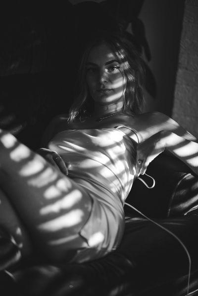 lilrileycam - Escort Girl