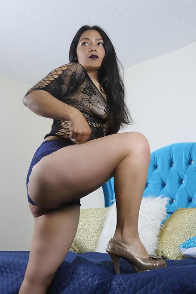 pandoraluna - Escort Girl
