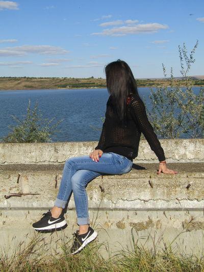 pisyhot - Escort Girl