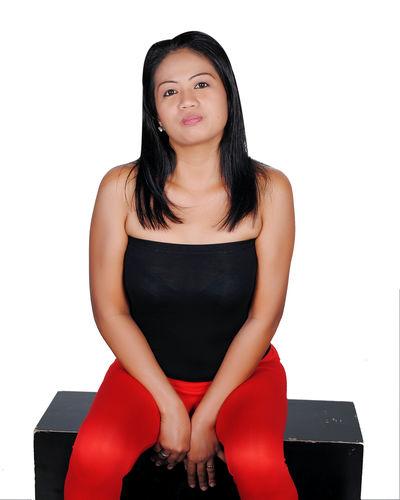simplegirlasian - Escort Girl